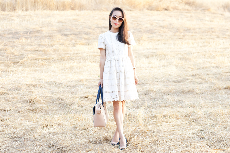 02-crochet-eyelet-dress-cream-sf-fashion-style