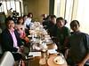 すごい人たちと会食させて頂きました。えーん。 September 04, 2015 at 06:22PM by ktsukamoto0705