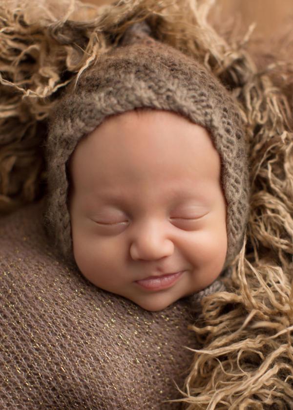 smiling-babies-10
