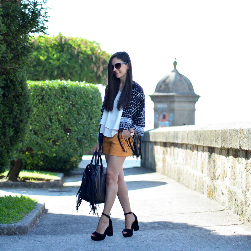zara_oasap_ootd_outfit_como_combinar_kimono_shorts_mostaza_04