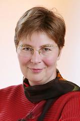 Ursula Kampmann