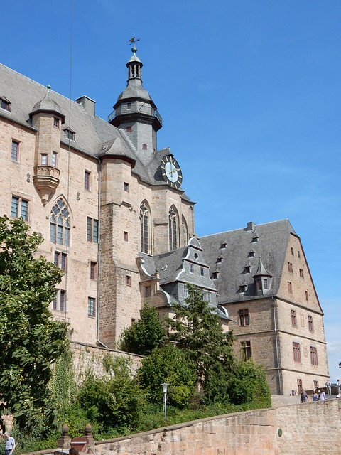 More Germany  August 2015 2 (246)