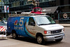 NBC News Van IMG_7557 by www.cemillerphotography.com