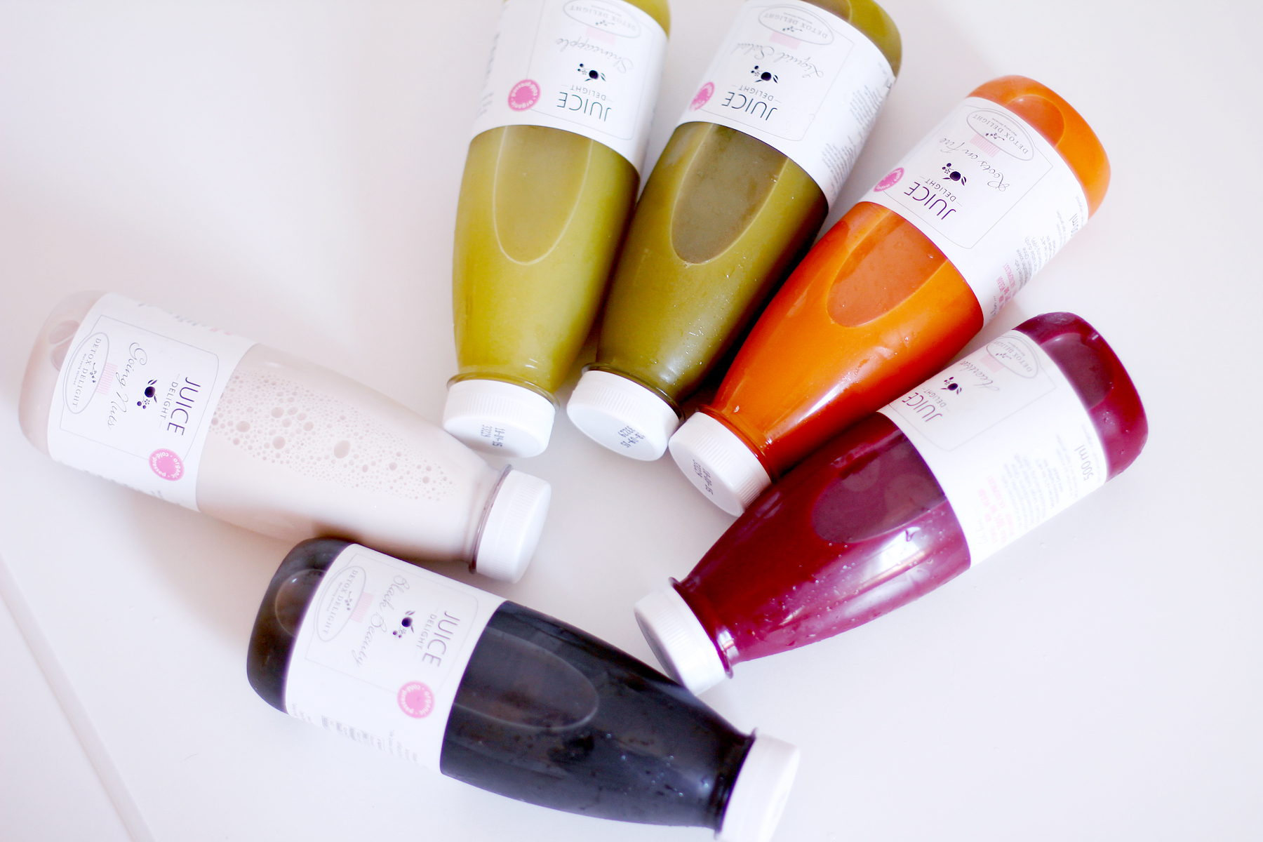 detox delight juice delight easy juice cleanse saftkur entgiften münchen kaltgepresst bio säfte saft cold pressed ricarda schernus cats & dogs lifestyle blog fashion blog 5