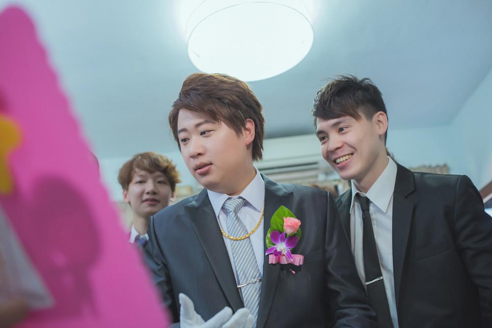 20150718台北花園酒店婚禮記錄 (207)