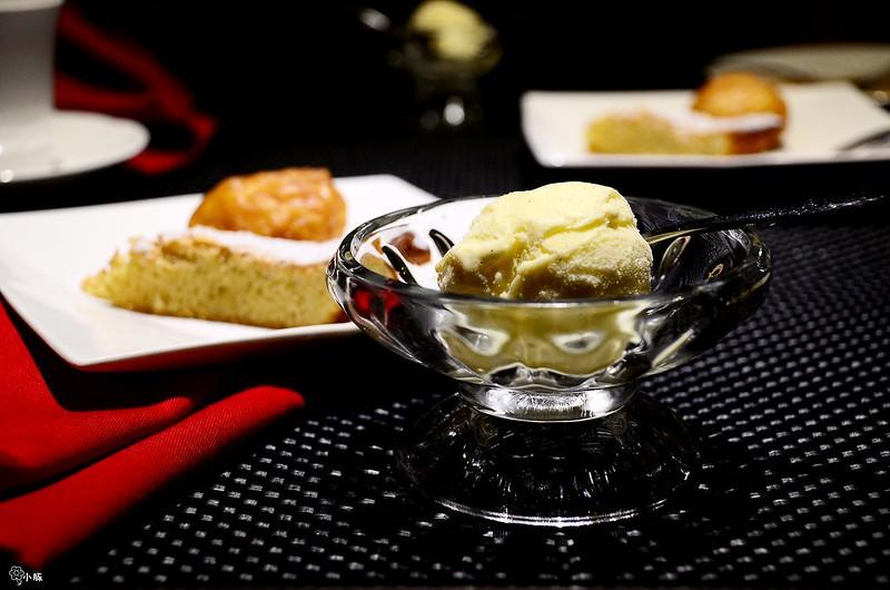 PURO PURO西班牙傳統海鮮料理餐廳台北特色餐廳推薦約會 (67)