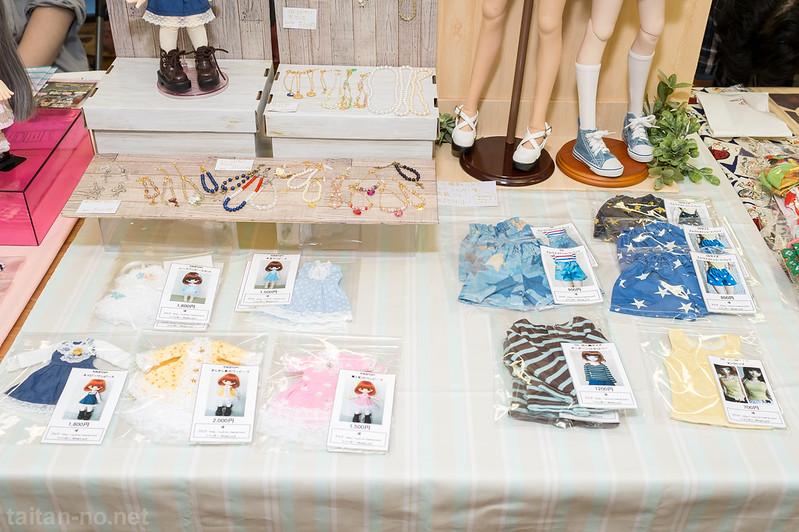 Dollshow44浜松町FINAL-1357-DSC_1346