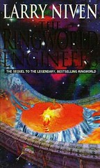 Larry Niven - The Ringworld Engineers