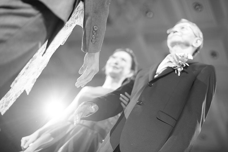 顏氏牧場,後院婚禮,極光婚紗,海外婚紗,京都婚紗,海外婚禮,草地婚禮,戶外婚禮,旋轉木馬,婚攝_0096
