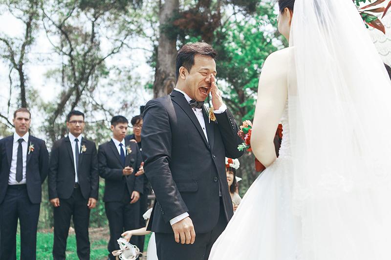 顏氏牧場,後院婚禮,極光婚紗,意大利婚紗,京都婚紗,海外婚禮,草地婚禮,戶外婚禮,婚攝CASA_0338