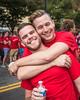 Atlanta Pride Parade 2015_20151011_0013