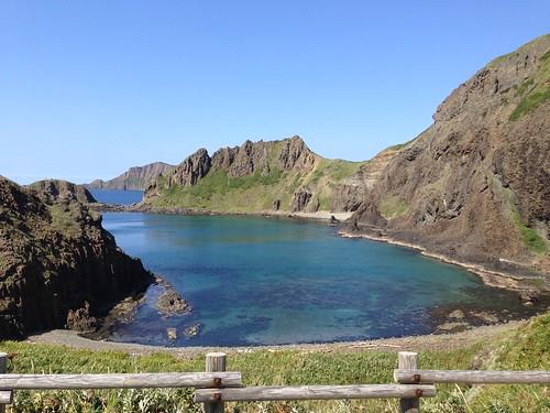 rebun-island-sukai-cape-cove02
