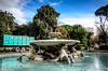 Villa Borghese by iris0327