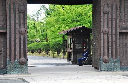 33 Kioto (20)