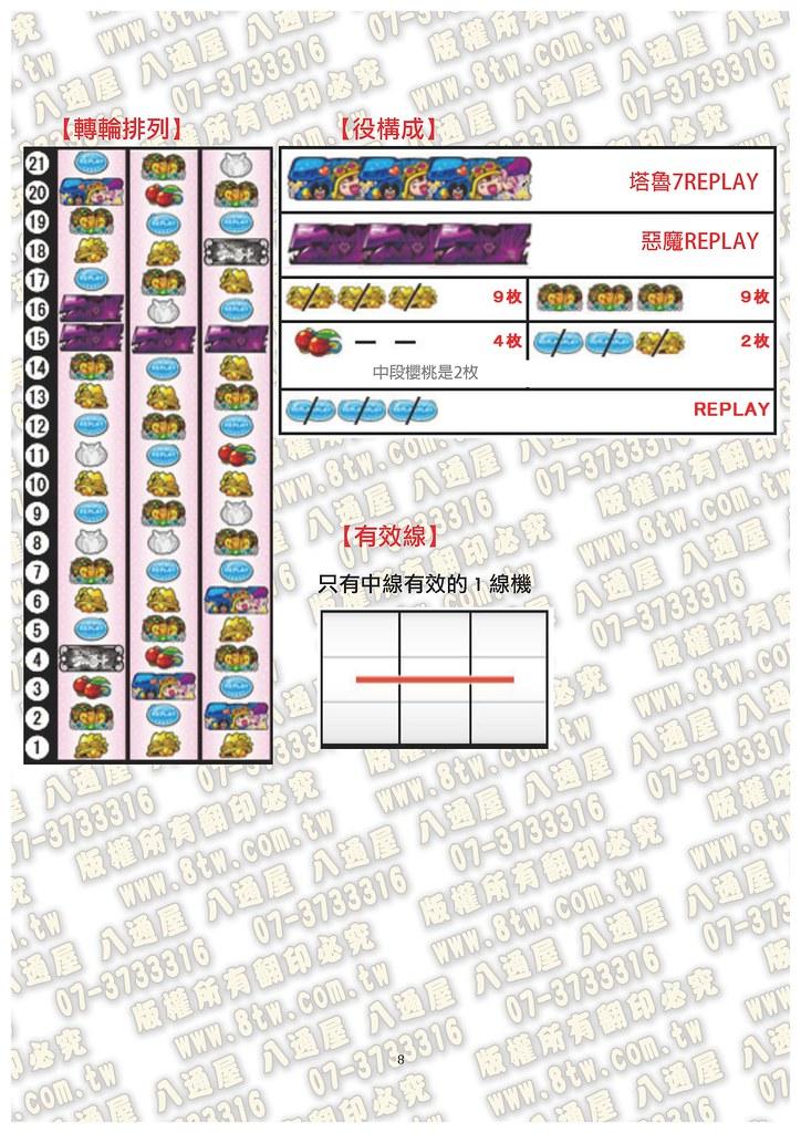 S0220神通小精靈 中文版攻略_Page_09