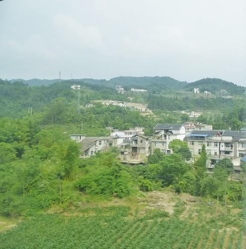 CH-Hefei-Chengdu (42)