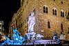 Piazza della Signoria by iris0327