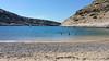 Kreta 2015 118