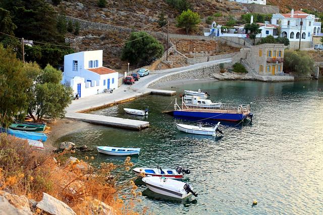 mediterranean delights fitness voyage (31)
