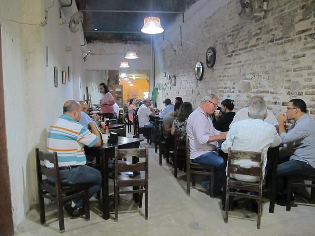 guia-restaurante2