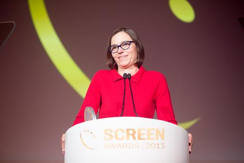 Screen Awards 2015