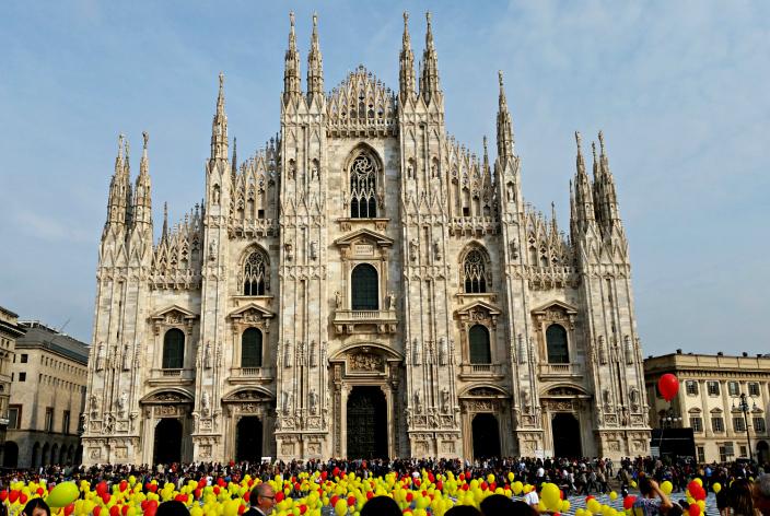Go Travel_Milano 01