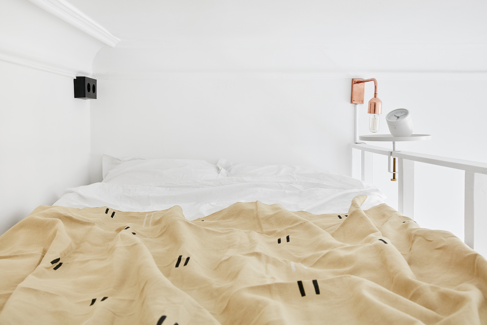 02-dormitorios