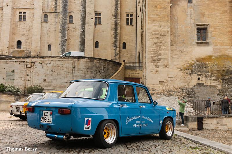 [84][25/04/15] 1er Tour du Grand Avignon 2015 22464656510_c23efb5201_c