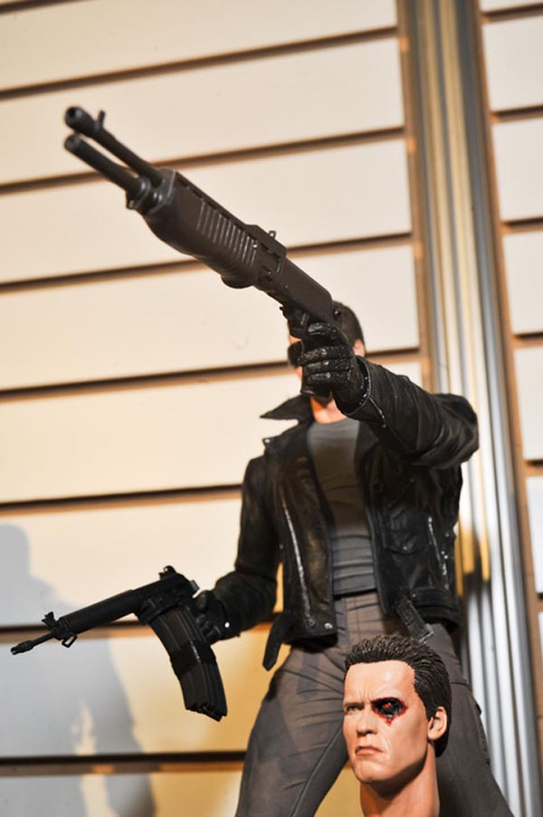 terminator-police-station-assault-t-800-neca-toy-fair-2011-04_480_poster