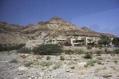 Dead Sea & Jordan Rift Valley 017