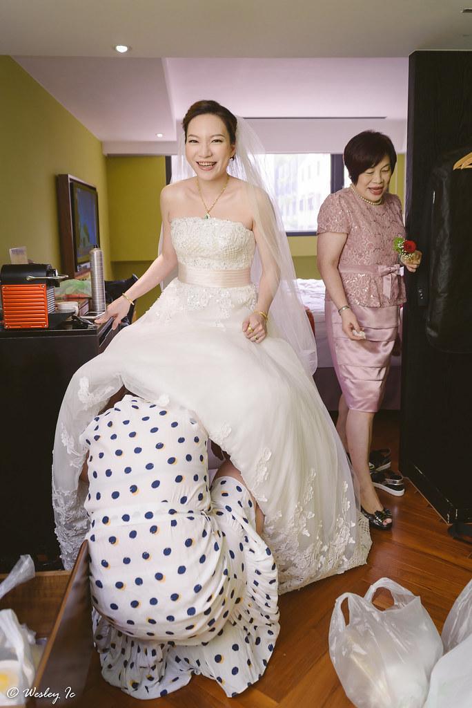 """""""婚攝,台中江屋,婚攝wesley,婚禮紀錄,婚禮攝影""""'LOVE0661'"""
