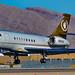 N89CE  2006 Dassault Falcon 2000EX C/N 81