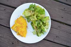 Omelette 10.15.15