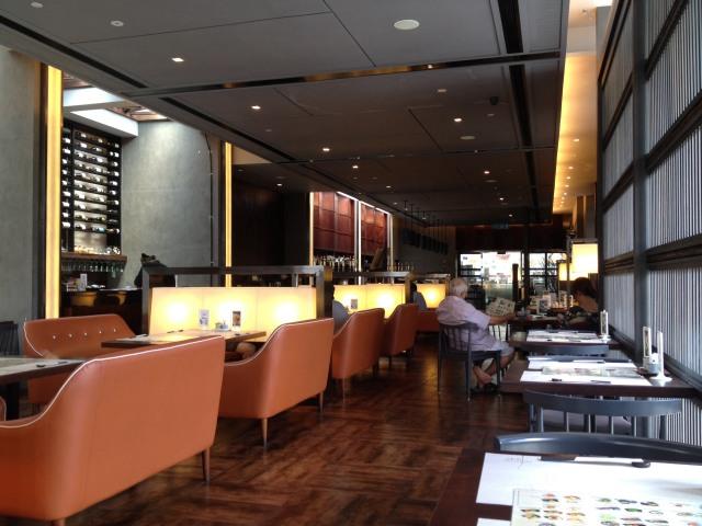 minori-japanese-restaurant-layout-1