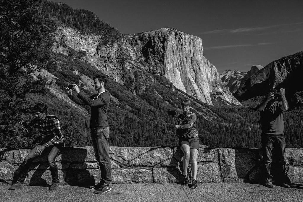 Yosemite-a6000-02