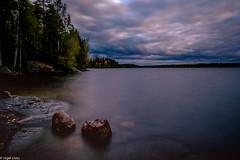 The Lake - Finland