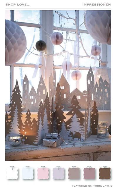 Impressionen Christmas 2015 15-01