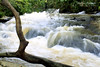 Small Waterfall in Gampaha