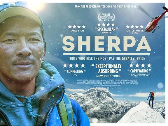 SHERPA Poster (2)