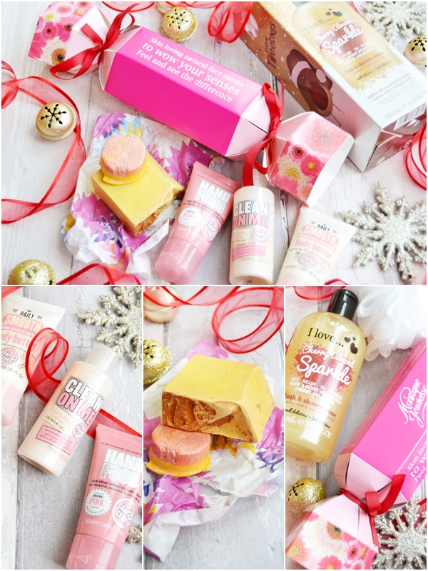 budget_Christmast-beauty-gifts