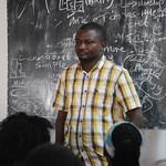 visit-Harold-Domingo-talk-importance-education-girls-06
