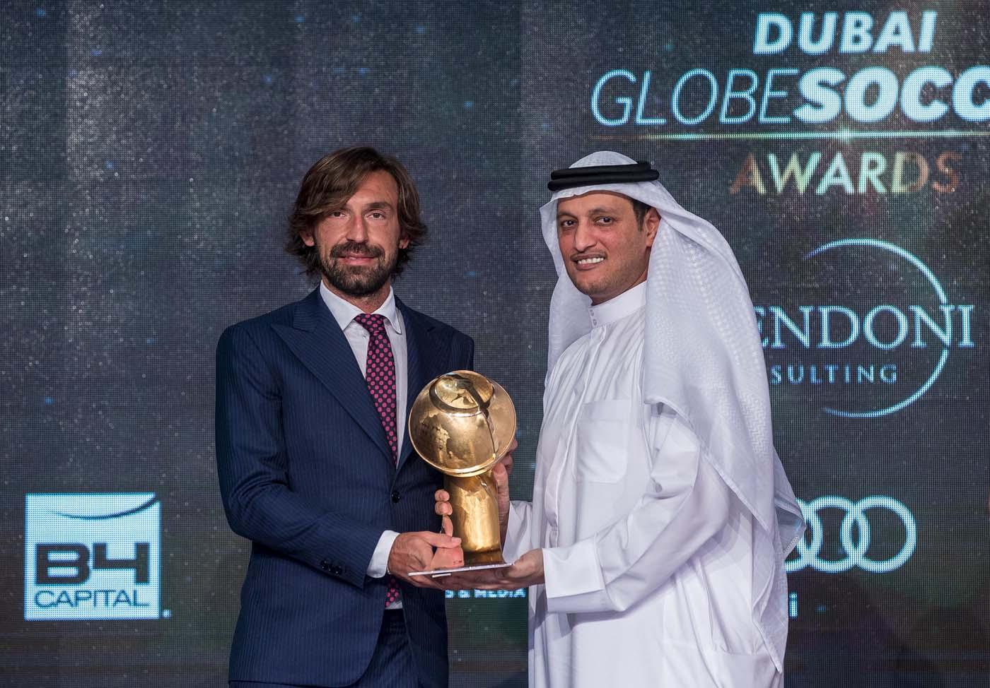 UAE-SOCCER/