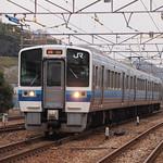 岡オカC-06