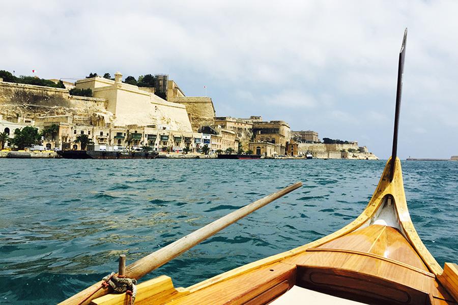 Malta_vene