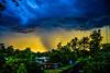 approaching storm ---- DSC_0413_edited