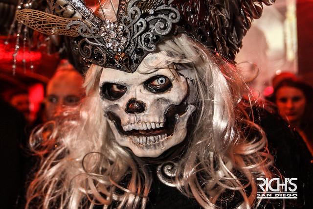 10-29-16 Halloween Massive (161)