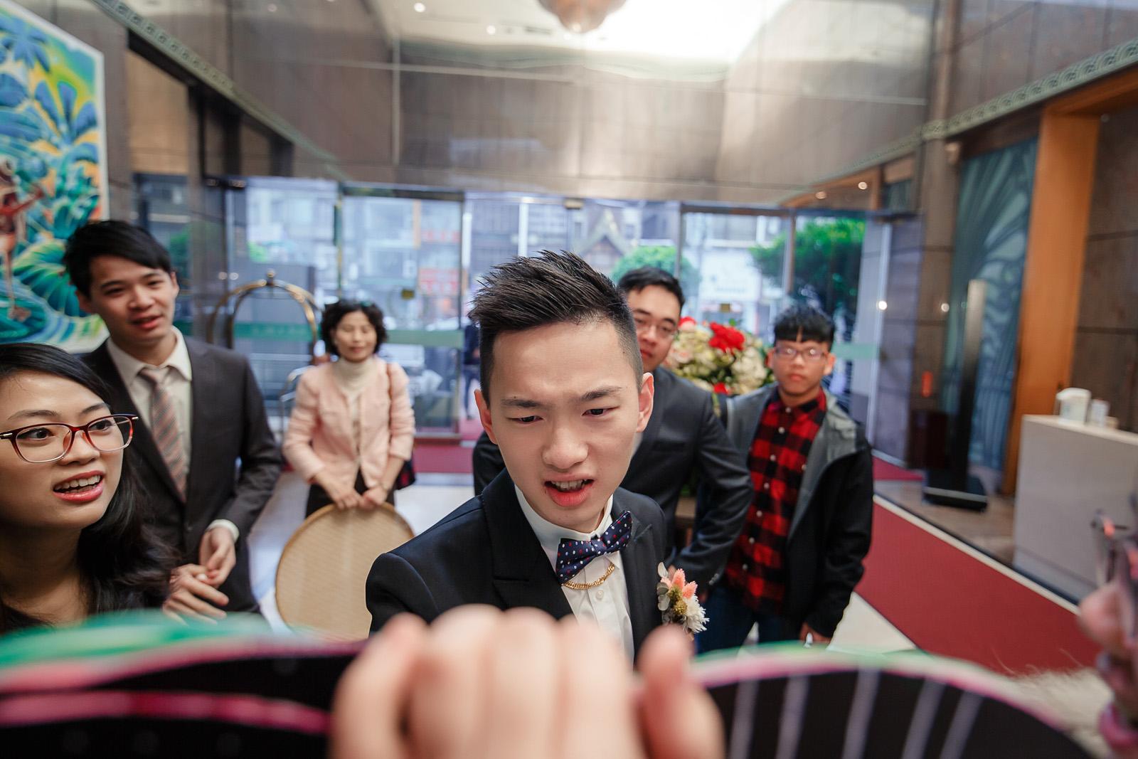 高雄圓山飯店,婚禮攝影,婚攝,高雄婚攝,優質婚攝推薦,Jen&Ethan-105