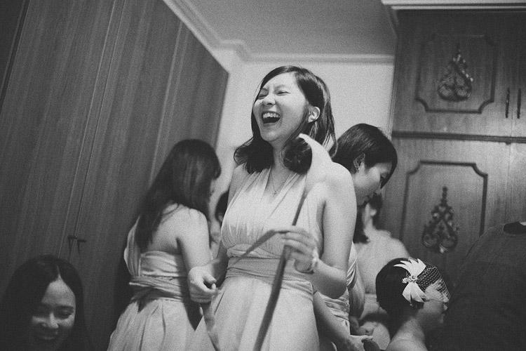 黑白,婚禮攝影, 婚攝,婚禮紀錄,推薦,高雄,國賓飯店,自然,底片風格