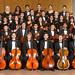 AHS Concert Orchestra 2016-17