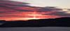 Solnedgang -|- Sunset